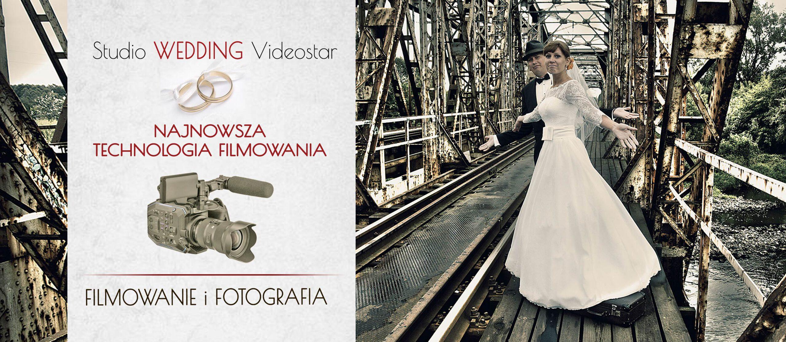 wideofilmowanie-piotrków-trybunalski-weeding-videostar1