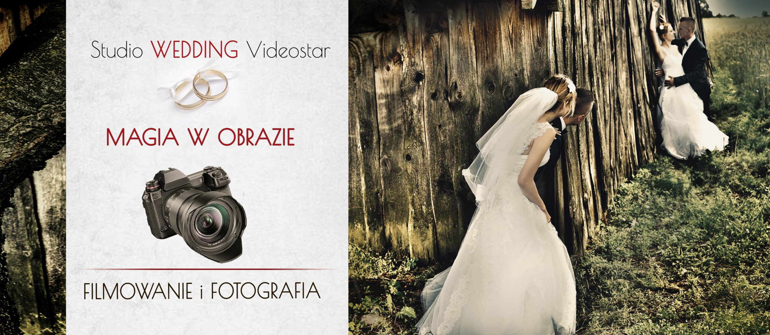 wideofilmowanie-piotrków-trybunalski-weeding-videostar2