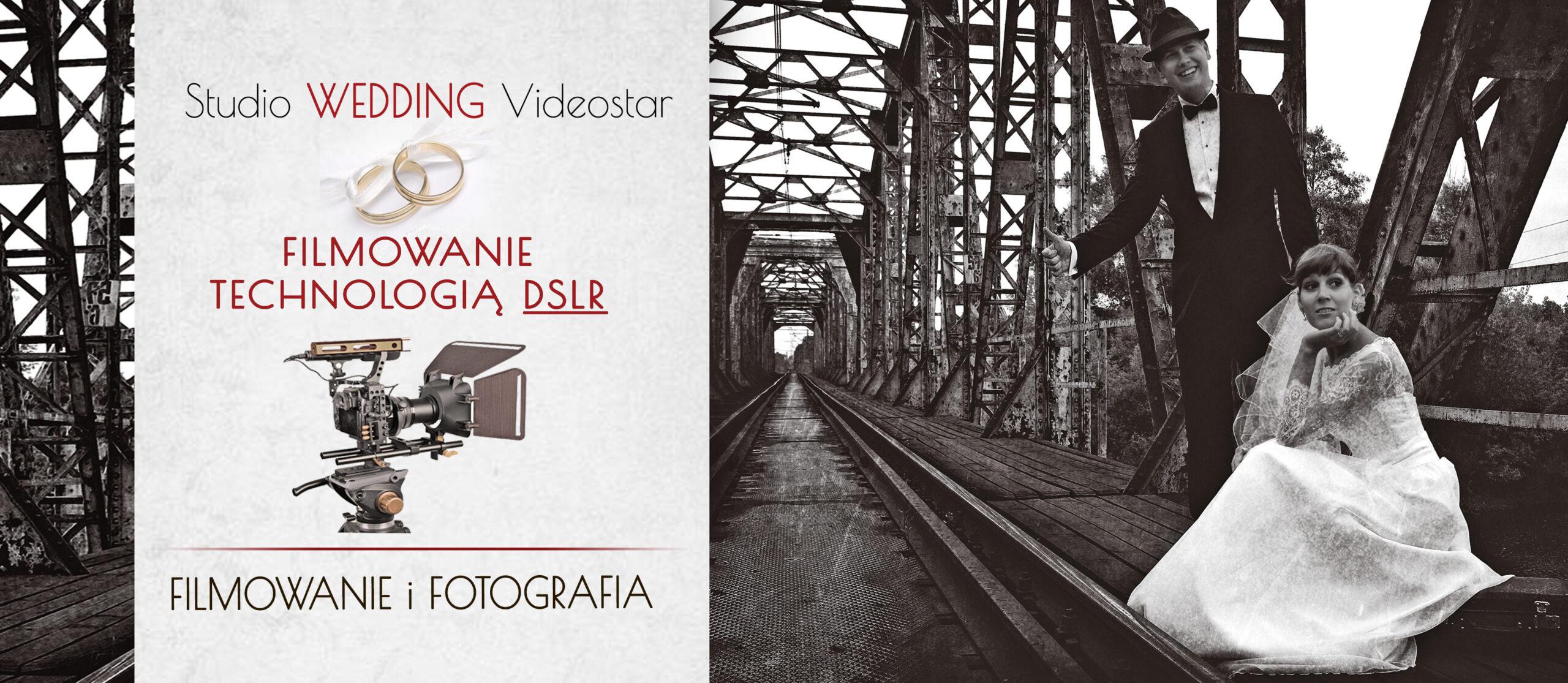 wideofilmowanie-piotrków-trybunalski-weeding-videostar4