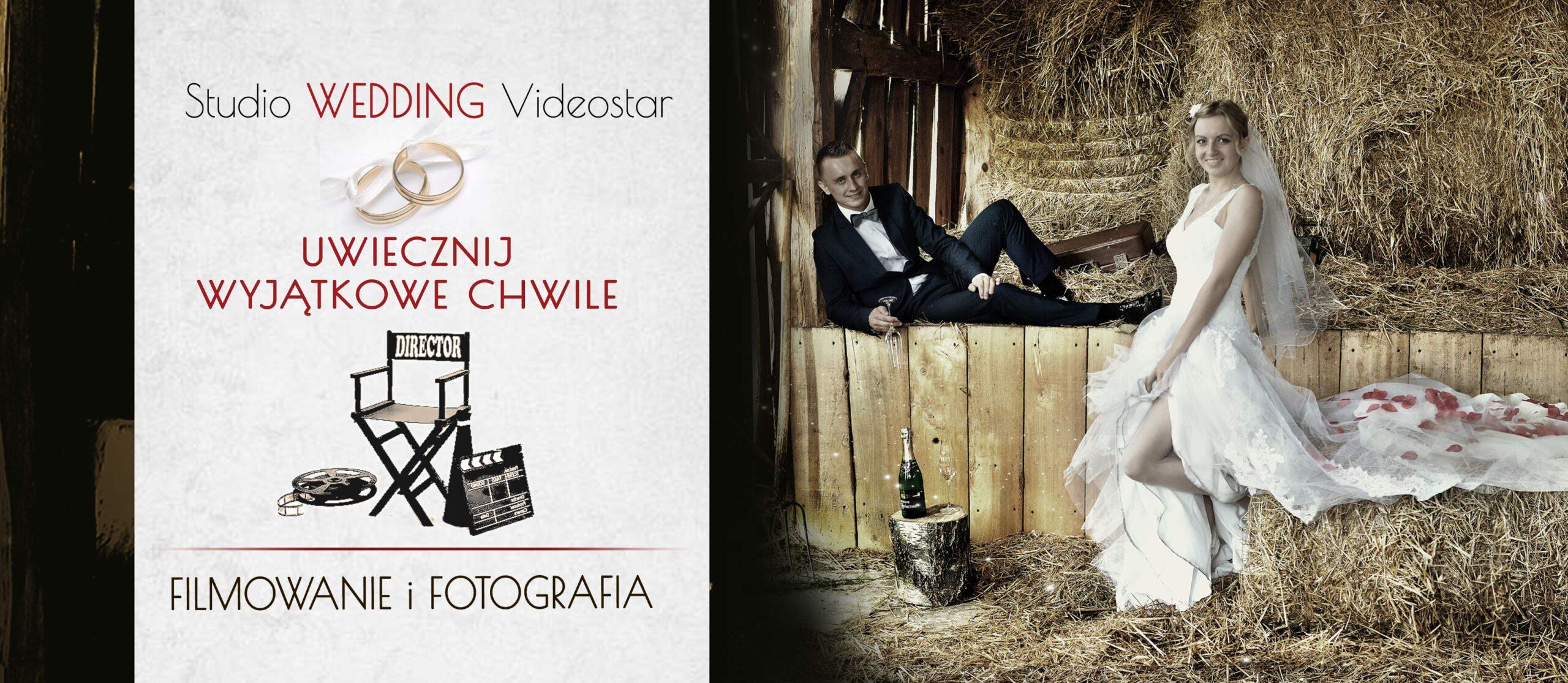 wideofilmowanie-piotrków-trybunalski-weeding-videostar5